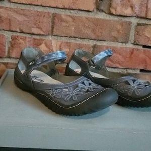 JBU by Jambu Shoes/sandals